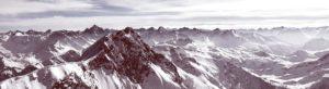 Panoramaberge